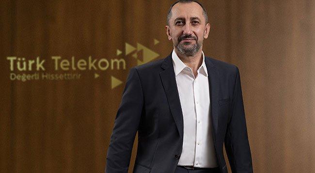 Türkiye'de Data Kullanımı Yüzde 44 Arttı