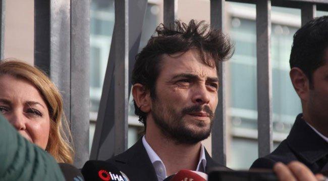 Ahmet Kural'a 5 Yıla Kadar Hapis İstemi