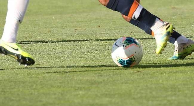 Futbolda Bölgesel Amatör Lig 17 Nisan'da Başlayacak