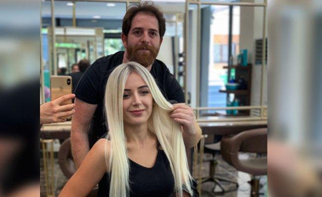 Kadınlar için 2021 saç trendleri ve tüyoları