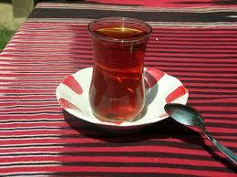 Çay Fabrikaları