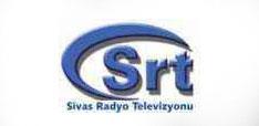 SRT Tv İzle