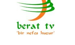 Berat TV Canlı İzle