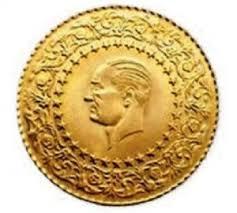 Tarihten Bugüne Altın Fiyatları