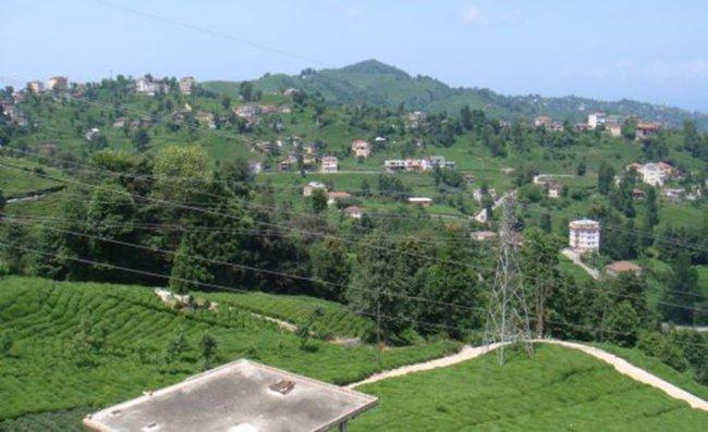 Köylerimiz